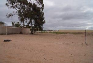 Lot 3 North Terrace, Moonta Bay, SA 5558