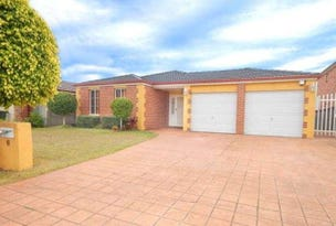6 Watts Place, West Hoxton, NSW 2171
