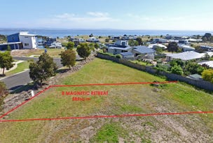 8 Magnetic Retreat, Paynesville, Vic 3880