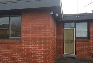 Unit 1/9 Margaret Street, Morwell, Vic 3840