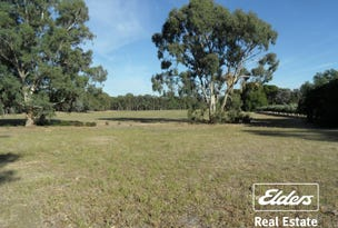 Lot 20 Goldfields Road, Cockatoo Valley, SA 5351