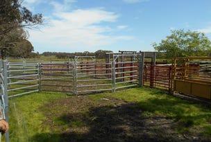2909 Bonnay Linton, Bundarra, NSW 2359
