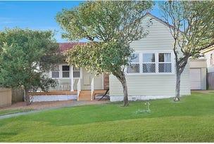 20 Summit Street, North Lambton, NSW 2299