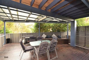 FLAT 25 Spies Avenue, Greenwell Point, NSW 2540
