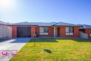 31 May Street, Narrandera, NSW 2700
