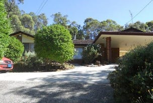 5 OLD COACH PLACE, Roleystone, WA 6111