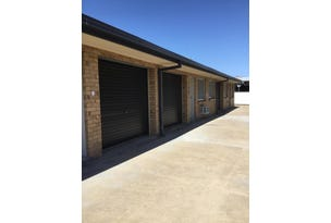 3/25 Dover Street, Moree, NSW 2400