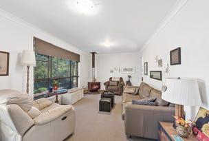 9 Tamarind Drive, Bellingen, NSW 2454