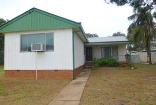 1-3 Woodward Street, Parkes, NSW 2870