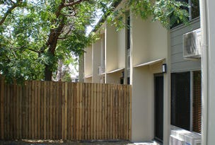 Unit 4/20 Short Street, South Gladstone, Qld 4680