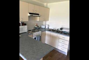 Unit 2/15-17 Wallis Street, Forster, NSW 2428
