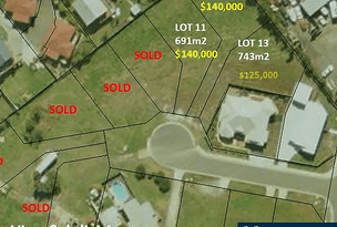 Lot 13 Elvie Court, Bridport, Tas 7262