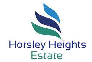 Iredell Road, Horsley, NSW 2530