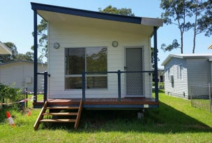 12 9 Browns Road, South Nowra, NSW 2541