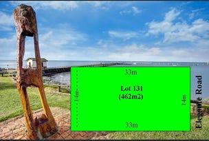 Lot 131 Elegante Road, St Leonards, Vic 3223