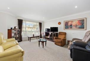 4/20 Sherwood Road, Port Macquarie, NSW 2444
