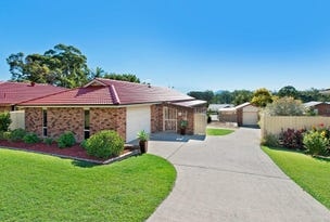 19 Waterview Crescent, Laurieton, NSW 2443