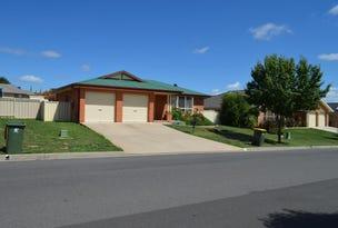 495 Anson St, Orange, NSW 2800