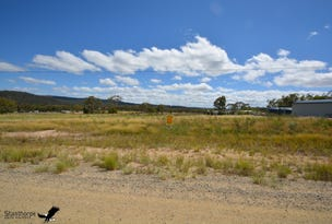 Lot 3, Calvert Road, Glen Aplin, Qld 4381