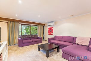 16/14 Currie Crescent, Kingston, ACT 2604