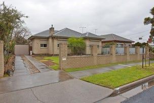 988 Calimo Street, North Albury, NSW 2640