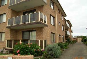 12/82 Little Street, Forster, NSW 2428