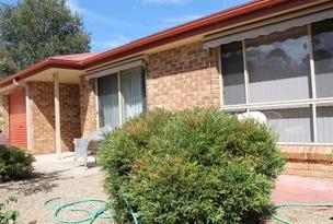 1/45 B Monkittee Street, Braidwood, NSW 2622