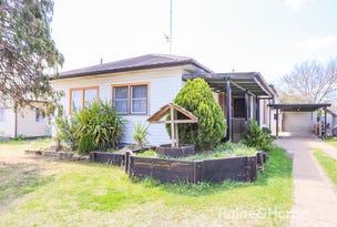 7 McPhillamy Avenue, Gormans Hill, NSW 2795