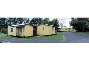 Cabin 4 Armidale Acres Motor Inn, Armidale, NSW 2350