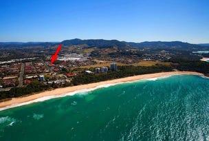 6/85 Park Beach Road, Coffs Harbour, NSW 2450