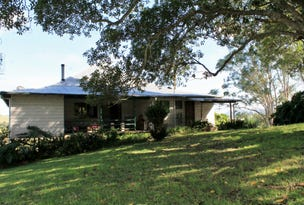 214 Homeleigh Road, Homeleigh, Kyogle, NSW 2474