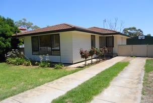5 Seventh Street, Bordertown, SA 5268