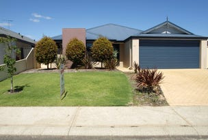 58 MONCLAIR CIRCUIT, Dunsborough, WA 6281
