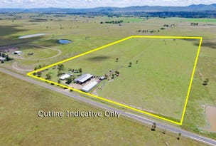 41 Fulham Road, Mount Beppo, Qld 4313