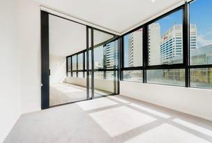 503/241-245 Oxford Street, Bondi Junction, NSW 2022