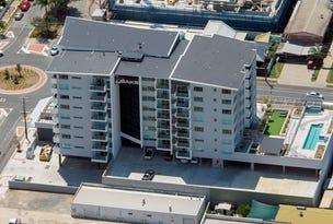 310/55 River Street, Mackay, Qld 4740