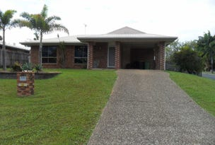 52  Tropical Ave, Andergrove, Qld 4740