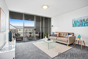 503/335 Wharf Road, Newcastle, NSW 2300