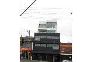 301/451-453 South Road, Bentleigh, Vic 3204