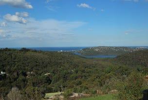 19 Caladenia Close, Elanora Heights, NSW 2101