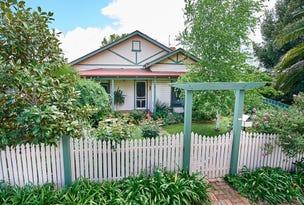 30 Bolton Street, Wagga Wagga, NSW 2650