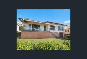 25 Weemala Street, Lismore Heights, NSW 2480