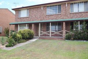 5/2 Simpson Terrace, Singleton, NSW 2330