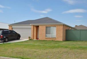 5 Melaleuca Dr, Wagga Wagga, NSW 2650