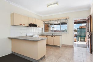 49a Padstow Parade, Padstow, NSW 2211