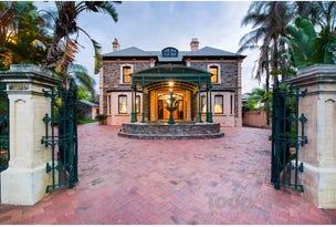 154 Barton Terrace West, North Adelaide, SA 5006
