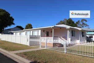 93 Oswald Street, Inverell, NSW 2360