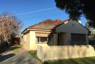 15 Callander Avenue, Wangaratta, Vic 3677
