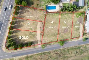 Lot 6,94 Belmore Road, Lorn, NSW 2320