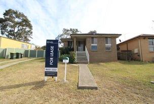 54 Doncaster Avenue, Narellan, NSW 2567